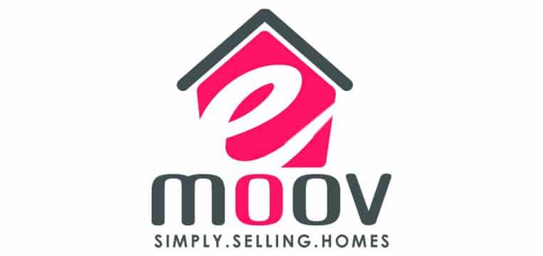 Logo Designer for Emoov Australia