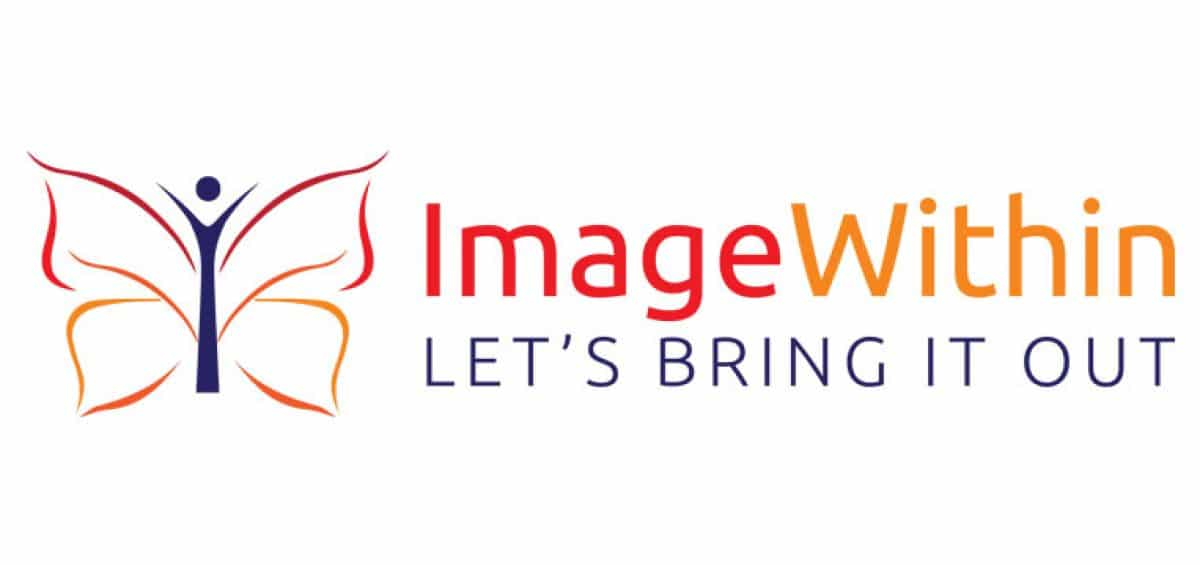 Logo Designer for Image within